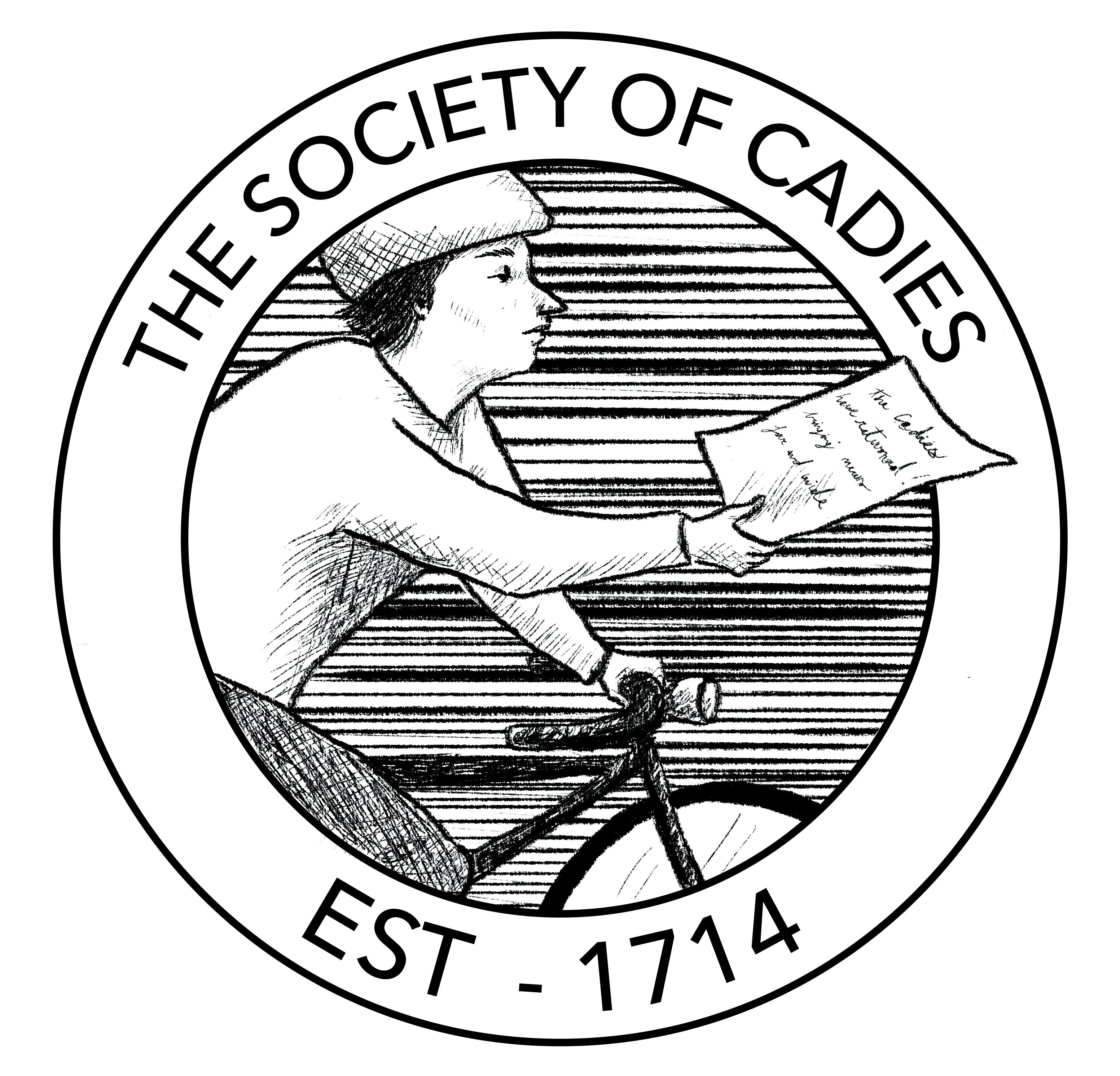 Society of Cadies